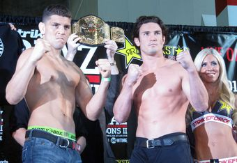 Strikeforce086_crop_340x234
