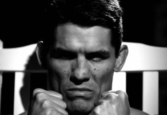Frankshamrock12_crop_340x234