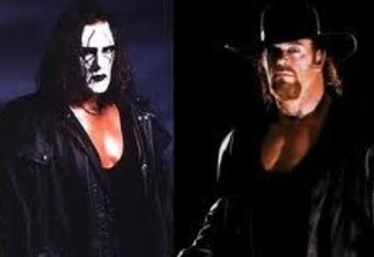 Stingvtaker_crop_340x234