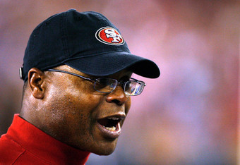 Mike_singletary_2_crop_340x234