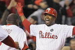 Jimmy_rollins--300x300_crop_150x100