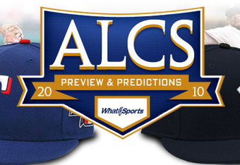 2010mlb_alcspreview_btb_main_crop_340x234