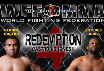 Oct_16_fight_poster_crop_340x234