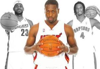 Heatbigthree_display_image_crop_340x234