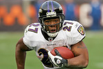 Ray-rice_crop_150x100