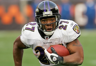 Ray-rice_crop_340x234