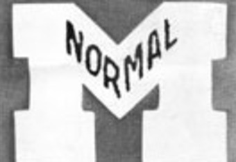 Michigan_state_normal_logo_crop_340x234
