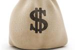 Money-bags_crop_150x100