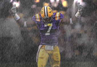 Patrick-peterson1_crop_340x234