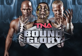 Tna-bfg-bound-for-glory-2010-wallpaper_crop_340x234