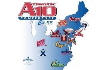 Atlantic10logox_crop_340x234