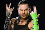Jeff-hardy_crop_150x100