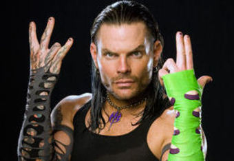Jeff-hardy_crop_340x234