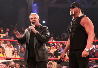 Hogan-and-bischoff_crop_340x234