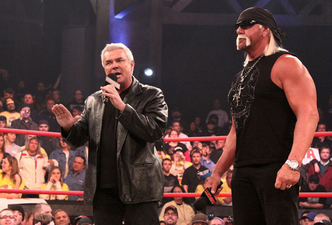 Hogan-and-bischoff_crop_650x440