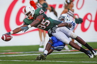 Duke-miami1_crop_310x205