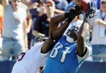 Calvinjohnsonbobble_crop_340x234