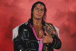 Bret-hart-will-be-back-soon_crop_150x100
