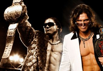 00000000aaajohnmorrison_crop_340x234