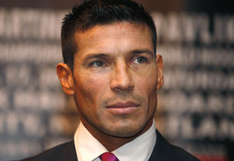 Alg_sergio_martinez_headshot_crop_340x234