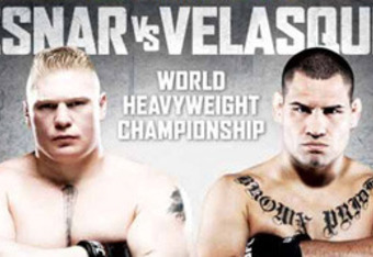 Ufcposter121brocklesnarcainvelasqueztitoortiz_crop_340x234