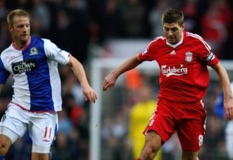 Gerrard_blackburn_crop_340x234