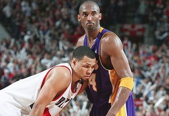 Nba_g_roy_kobe1_576_crop_340x234