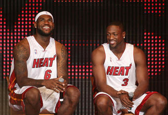 Lebron-james-dwyane-wade-2010-miami-heat-introduction_photo_medium_crop_340x234