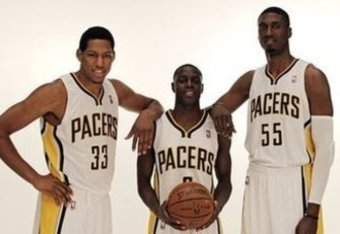 http://cdn.bleacherreport.net/images_root/images/photos/001/056/877/pacersssssss_crop_340x234.jpg?1287966726