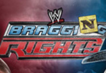 Wwe-bragging-rights-2010-poster_crop_340x234