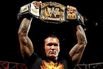 Randy-orton-main__803660a_crop_150x100