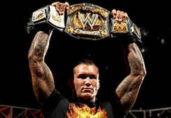 Randy-orton-main__803660a_crop_340x234