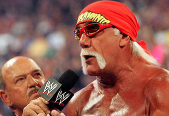 Hulk-hogan-02_crop_340x234