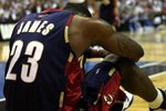 Lebron_james_crop_150x100