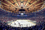Msg-hockey-rink-sm_crop_150x100