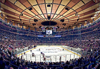 Msg-hockey-rink-sm_crop_340x234