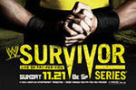 200px-survivor_series_2010_crop_150x100
