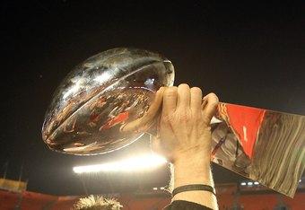 ww spo nfl fantasy football playoffs rules