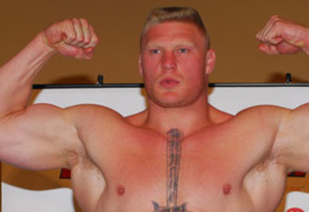 Brocklesnar_crop_340x234