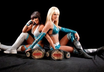 Laycool5_crop_340x234