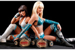 Laycool_crop_150x100