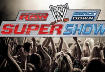 صور WWE Fan Appreciation Supershow  Fanappreciation_crop_340x234