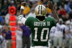 Rgiii042010_crop_150x100