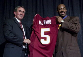 Mike-shanahan-and-donovan-mcnabb-13b0ddd597d50f41_crop_340x234