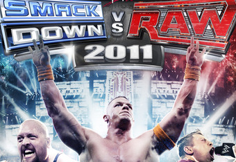 Wwe-smackdown-vs-raw-2011-boxart-01_crop_340x234