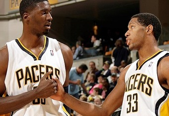 http://cdn.bleacherreport.net/images_root/images/photos/001/061/909/hibbertandgranger_crop_340x234.jpg?1288666253