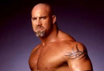 Billgoldberg_crop_340x234