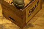 Soapbox_crop_150x100