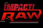 Impactrawlogo_crop_150x100