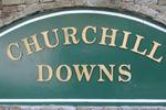 Churchill-downs_crop_150x100